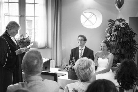 Bruidsfotografie Het Regthuys, trouwen in Uitgeest