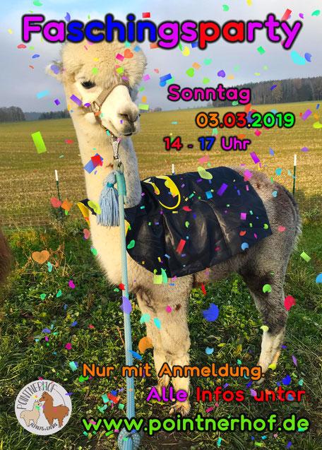 Fasching Karneval Party Faschingsparty verkleiden Kostüm Batman Umhang Verkleidung Alpaka Event Erlebnis fürdieganzefamilie Familie Kind Kinder feiern Spaß lustig bunt Alpaca Wanderung 2019 veranstaltung