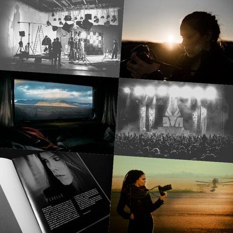 photographe portrait reportage lifestyle