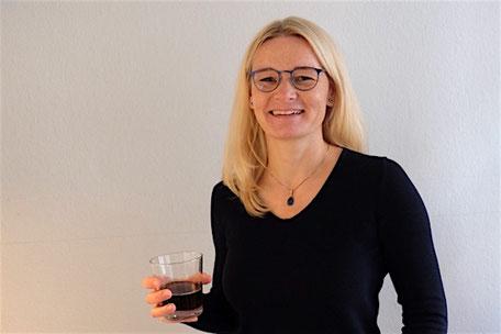 Geschäftsführerin Maria von Freyhold: Spaß, Wissen & Freundschaft mit TeenEvent