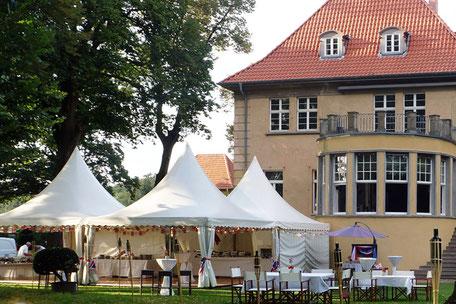 Hochzeitsfotograf Osnabrück, Fotograf Osnabrück