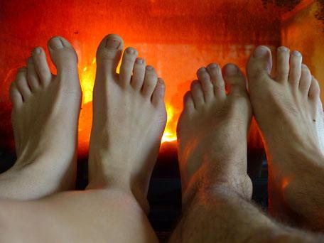 chauffage maison adapté à vos besoins avec notre diagnostic VIEL
