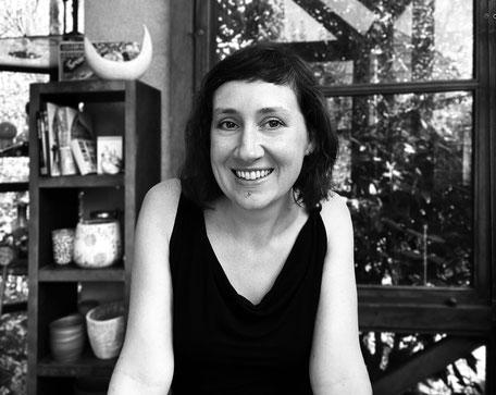 Julia Kerschbaumer, www.juliakerschbaumer.com