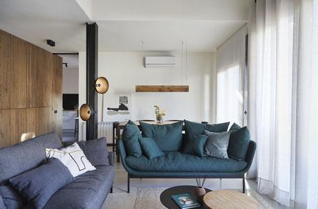 foto coblonal interiorsmo arquitectura sara riera