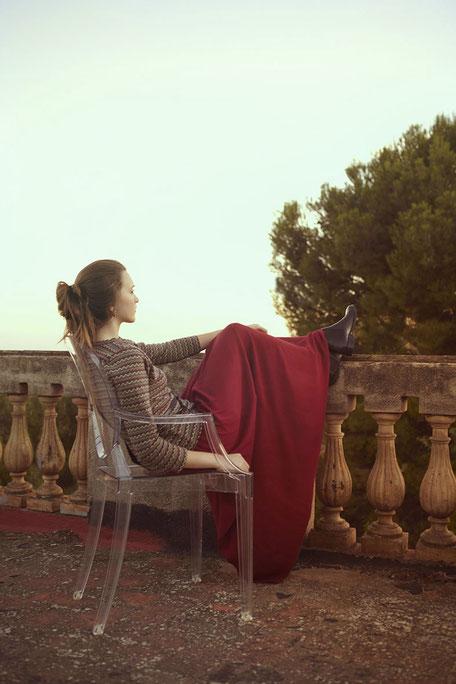 foto moda barcelona fotografía sara riera