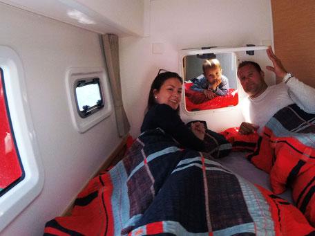 Last Minute, katamaran segeln, yachtcharter kanaren, charter kroatien, charter kanaren, skippertraining, hochseesegeln, katamaran lagoon 42, katamarantraining, überführung, mitsegeln, segelreise, seemeilenbestätigung, seemeilennachweiß