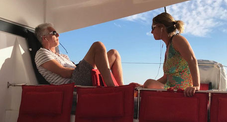 Segelurlaub Teneriffa, Wunderbare, Charter, Charter Teneriffa, Urlaubsegeln, Segeltörn, Segelferien, Katamaran, Katamaran Lagoon 42, Lagoon 42, Segelreisen, Segelreisen Teneriffa, Urlaub, Spaß