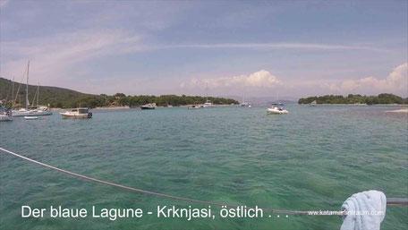 Lagoon 42, Katamaran Lagoon 42, Bootsvermietung Kroatien, Bootverleih Kroatien, Segelurlaub, Segelurlaub Mittelmeer, Segelurlaub Kroatien, Segelreisen, Segelreisen Kroatien, Segelurlaub, Segelurlaub Kroatien, Bootsverleih