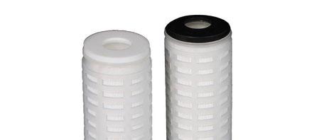 Ultra filtration de l'eau, micro filtration eau saint maximin