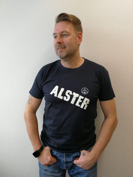 T-Shirts meinmoin.de