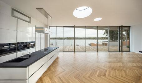 Luxus Immobilienmakler Berlin Grunewald Referenzen