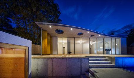 Luxus Immobilienmakler Berlin Dahlem Referenzen