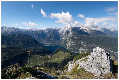 Heimatfotos Berchtesgaden