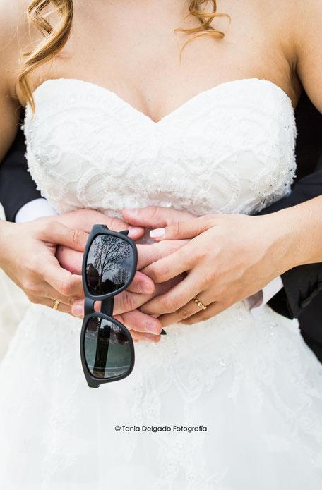 boda, fuenlabrada, novia, madrid, fotografo de bodas