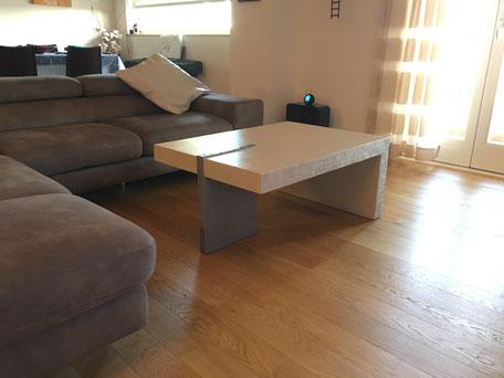 tavolino da salotto, tavolino moderno, tavolino su  misura