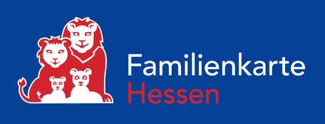 Walz Bauelemente ist Partner der Familienkasse Hessen