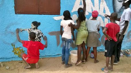 Saint-Louis (Sénégal)