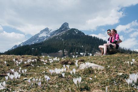 52 kleine & große Eskapaden in Tirol