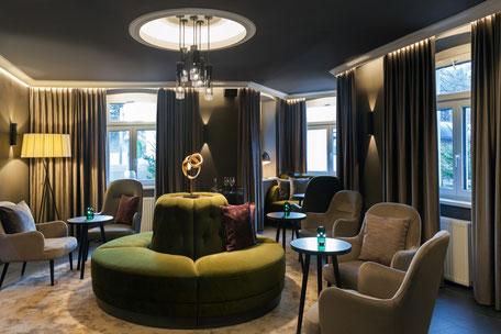 Hotel Neueröffnungen in Tirol 2021 - Erika Boutiquehotel, Kitzbühel, Wanderurlaub, Skiurlaub #mountainhideaways Foto: ©Erika Boutiquehotel, Arcona Hotels & Resorts