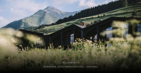 Hotel Winkler, Winklerhotels, Kronplatz - Pustertal, Südtirol (Wellnesshotel)