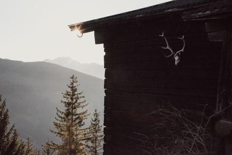 Hoteltipps Alpbachtal - Tirol #mountainhideaways