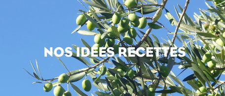 idees-recettes-oliverons