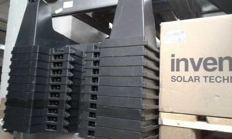 fixflat von Inventux steht zum Verkauf