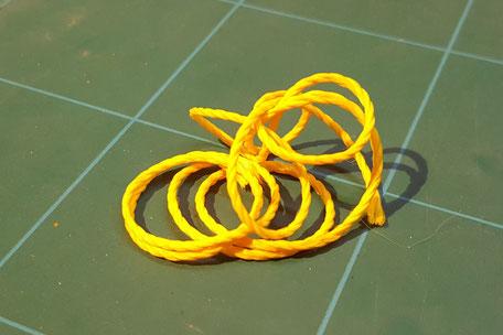 Winden-Maurerlotschnur