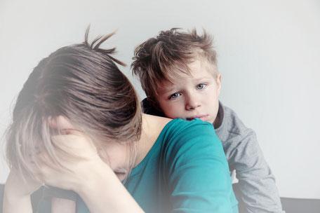 Sozialpädagogische Familienhilfe Villingen-Schwenningen