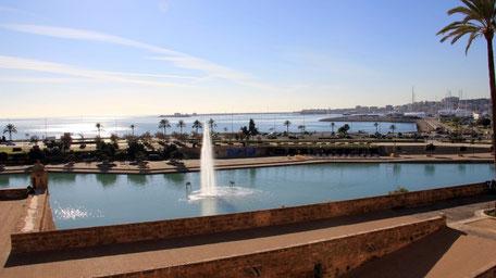 Foto von saposyprincesas.com