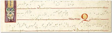 Blog Scola Metensis-manuscrit de Gaillac