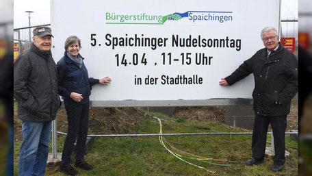 Foto: Schwäbische Zeitung / Kurt Glückler