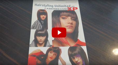 Haarverlängerung, Haarverdichtung, Extensions - Was passt für wen?
