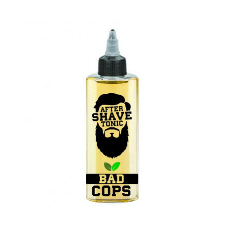 After Shave 200 ml Bad Cops