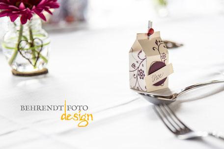 Eine kleine Aufmerksamkeit für eure Hochzeits_Gäste