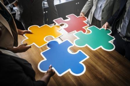 HRV-Consulting Effektives Selbstmanagement für Ihr Berufs-, Sport- oder Privatleben SBC