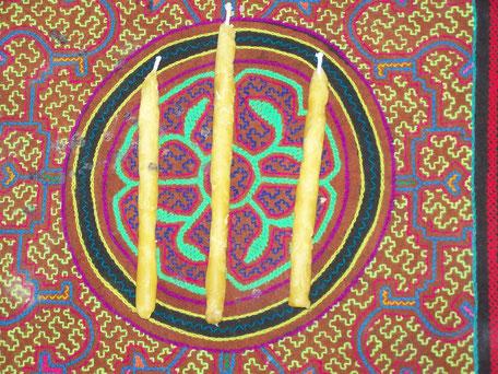 купить восковые свечи в Германии, ясновидящая экстрасенс маг Natalie Dell, gadanie na kartah w germanii, gadalka w germani, гадалка по телефону Германия, Baden-Württemberg, Bonn, Bremen, Augsburg, Aachen, Essen, Nürnberg, Koblenz, Mainz, Frankfurt am Main
