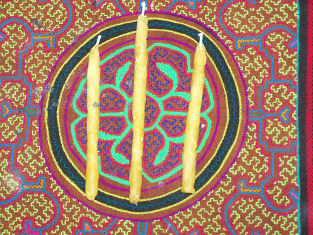 купить восковые свечи в Германии, ясновидящая экстрасенс маг Natalie Dell, gadanie na kartah w germanii, gadalka w germani, гадалка по телефону Германия, Baden-Baden, Mainz, Frankfurt am Main, Offenbach, Karlsruhe, Darmstadt, Duisburg, Bonn, Biberach