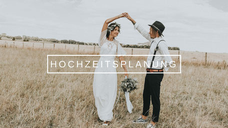 Hochzeitsplanung Hochzeit Heiraten Weddingplaner