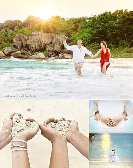 beachwedding, la Gigue Hochzeit, Hochzeit la digue, hochzeitsfotograf la digue, hochzeitsfotograf seychellen, ben pfeifer,
