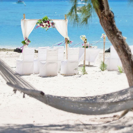 Strandhochzeit, beachwedding, beach, wedding, strand, heiraten, Hochzeit, seychellen, mauritius, weddingplaner