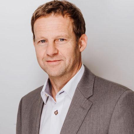 Rechtsanwalt Jürgen Gruse