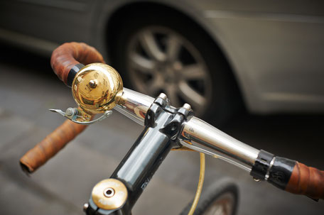Fahrrad Zubehör