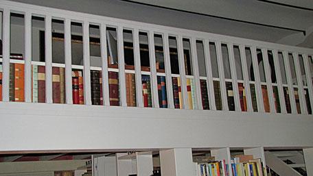 Finti libri pelle casa privata milano conti borbone