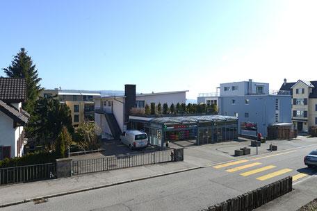 Pilgerweg 45