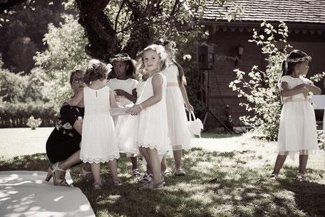 Vintage Hochzeit vom professionellen Internationalen Hochzeitsfotografen Zürich, St.Gallen, Weinfelden, Schaffhausen, Winterthur, Basel, Luzern, Bern, Solothurn Fotostudio in Konstanz