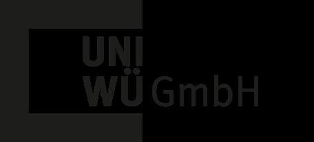 Deutsch-Intensivsprachkurse Universität Würzburg GmbH