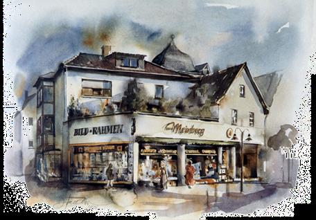 meinberg-shop.de Heppenheim