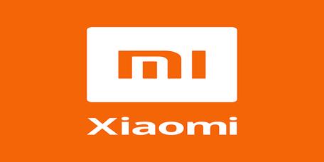 Réparation écran Xiaomi à domicile Longjumeau Viry-Chatillon Massy Palaiseau