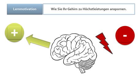 Lernmotivation Seminar und Training. Mitarbeiter motivieren. Lörrach, Wiesental, Waldshut-Tiengen, Aargau, Basel, Zürich und Nordwestschweiz. Psychologische Seminare Tobias Uhl.